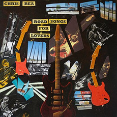 Road Songs for Lovers mp3 Album by Chris Rea
