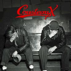 CousteauX mp3 Album by CousteauX
