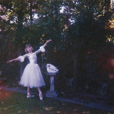 Visions of a Life mp3 Album by Wolf Alice