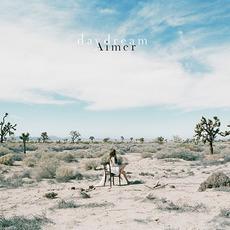 daydream mp3 Album by Aimer
