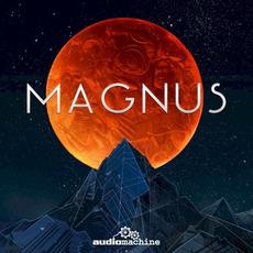 Magnus mp3 Album by audiomachine