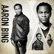 Aaron Bing mp3 Album by Aaron Bing