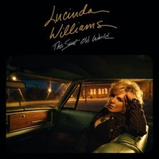 This Sweet Old World (25th Anniversary Edition) mp3 Album by Lucinda Williams