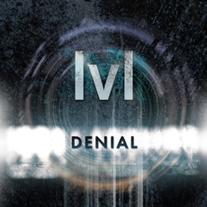 Denial (Remastered) by lvl