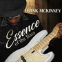 Essence Of The Bass