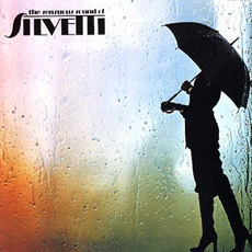Spring Rain (Re-Issue) mp3 Album by Bebu Silvetti