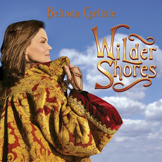 Wilder Shores mp3 Album by Belinda Carlisle
