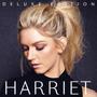 Harriet (Deluxe Edition)