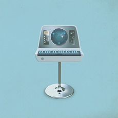 The Spark mp3 Album by Enter Shikari