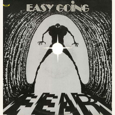Fear mp3 Album by Easy Going