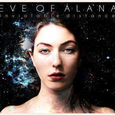 Inviolable Distance by Eve Of Alana