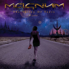 The Valley Of Tears - The Ballads mp3 Artist Compilation by Magnum