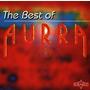 The Best Of Aurra