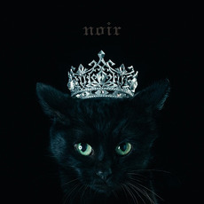 """BEST SELECTION """"noir"""" mp3 Artist Compilation by Aimer"""