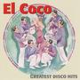 Greatest Disco Hits