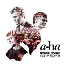 MTV Unplugged - Summer Solstice mp3 Live by a-ha