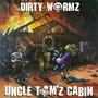 Uncle Tom'z Cabin