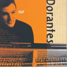 Sur mp3 Album by Dorantes