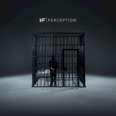 Perception mp3 Album by NF