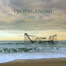 Victory Lap mp3 Album by Propagandhi
