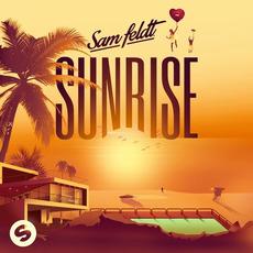 Sunrise mp3 Album by Sam Feldt