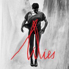 Lilies mp3 Album by Mélanie De Biasio