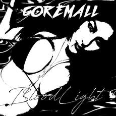 Bloodlight mp3 Album by Goremall