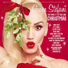 You Make It Feel Like Christmas mp3 Album by Gwen Stefani