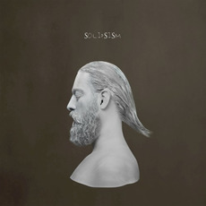 Solipsism mp3 Album by Joep Beving