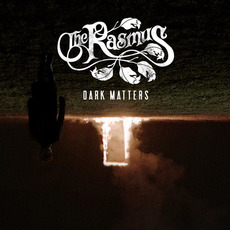 Dark Matters (Limited Edition) by The Rasmus