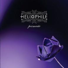 Permeate by Heliophile
