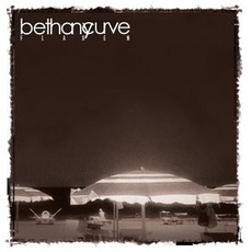 Flaxen mp3 Album by Bethany Curve