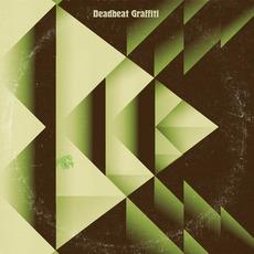 Deadbeat Graffiti mp3 Album by Black Pistol Fire