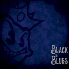 Black to Blues EP mp3 Album by Black Stone Cherry