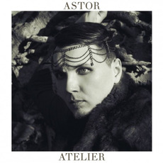 Atelier mp3 Album by Astor
