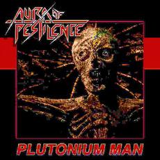 Plutonium Man