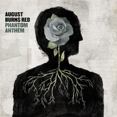 Phantom Anthem mp3 Album by August Burns Red