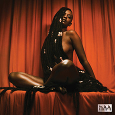 Take Me Apart (Rough Trade Edition) by Kelela