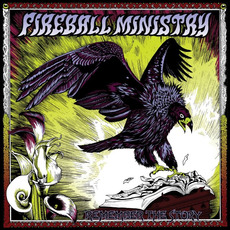 Remember the Story by Fireball Ministry