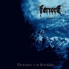 The Emperor To The Dark Epoch