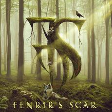 Fenrir's Scar mp3 Album by Fenrir's Scar