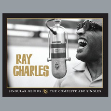 Singular Genius: The Complete ABC Singles (Limited Edition) mp3 Artist Compilation by Ray Charles