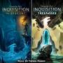 Dragon Age: Inquisition: The Descent / Trespasser