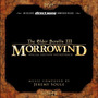 The Elder Scrolls III: Morrowind (Remastered)