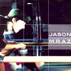 Live at Java Joe's by Jason Mraz