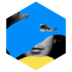 Colors mp3 Album by Beck
