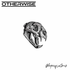 Sleeping Lions mp3 Album by Otherwise