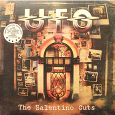 The Salentino Cuts mp3 Album by UFO