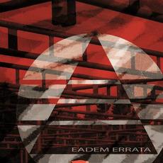 Eadem Errata mp3 Album by Rekoma