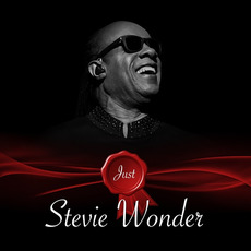 Just mp3 Album by Stevie Wonder